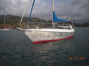 DSCN0989